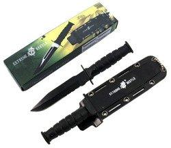 Knife NECK Knife Pro