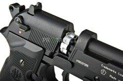 Beretta 92 FS 4,5 mm