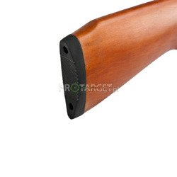 Air Pellet Rifle B3-4 Tytan Germany 4,5 mm