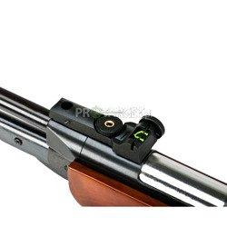 Air Pellet Rifle B3-4 Tytan Germany 5,5 mm