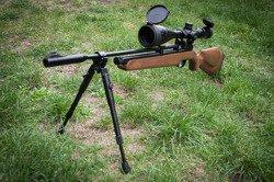 Air Pellet Rifle CR600W 5,5 mm