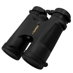 Binoculars  Kandar HD 12x42