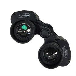 Binoculars Vogler 10x50