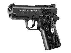 Colt Defender 4,46 mm