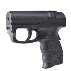 Gas Pistol Walther PDP
