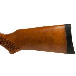 Kandar B11 4,5mm