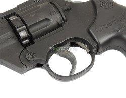 Pistol Crosman Vigilante 3576 4,5 mm