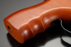Tytan S2 drewno 4,5 mm