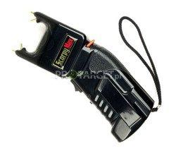 Scorpy Max Stun Gun with Pepper Spray 2 in 1