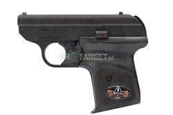 Alarm Pistol Start2 ST-2