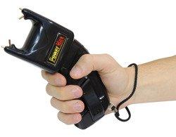 ESP Power Max Stun Gun