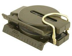 Kompas Military Lensatic