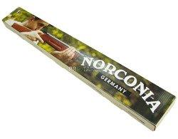 Norconia Protarget 4,5 mm + spyglass 4x20 + pellet + abschirmen