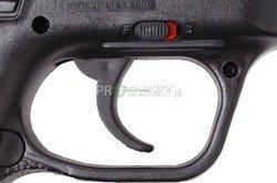 Pistolet Smith&Wesson M&P (Military & Police) Czarny