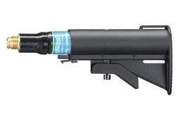 Kolba do strzelby RAM SG-68 na kapsułę CO2 88g