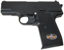 Pistolet hukowy Lexon 11