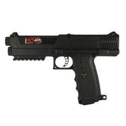 Pistolet na kule pieprzowe i gumowe PG7 TiPX cal .68