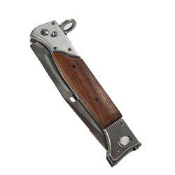 Bagnet AK-47 35cm