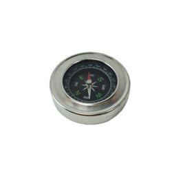 Kompas Basic small