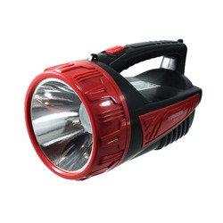 Latarka LED Tiross TS-682