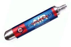 Nabój CO2 Crosman Airsource 88G