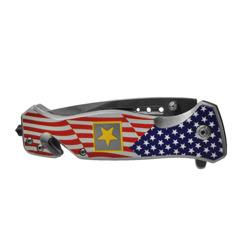 Nóż Składany Americana