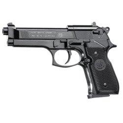 Pistolet Beretta 92 FS 4,5 mm
