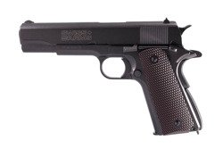 Pistolet Swiss Arms P1911 4,5 mm