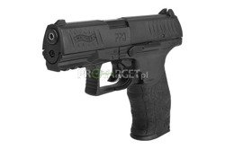 Pistolet Walther PPQ 4,5 mm