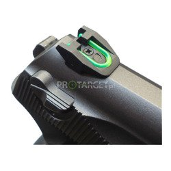 Pistolet Wingun 306 Sport 4,5 mm