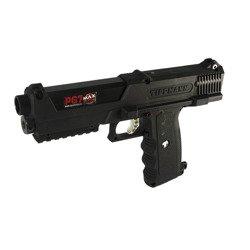 Pistolet na kule pieprzowe i gumowe PG7 cal .68