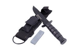 Smith & Wesson nóż Search & Rescue 2 CKSUR2