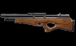 Wiatrówka karabinek Kandar P10 6.35mm