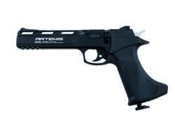 Wiatrówka pistolet Artemis CP400 kal. 4,5 mm