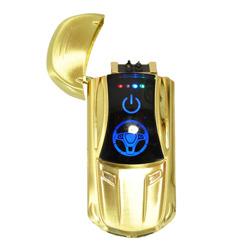 Zapalniczka Plazmowa CAR USB